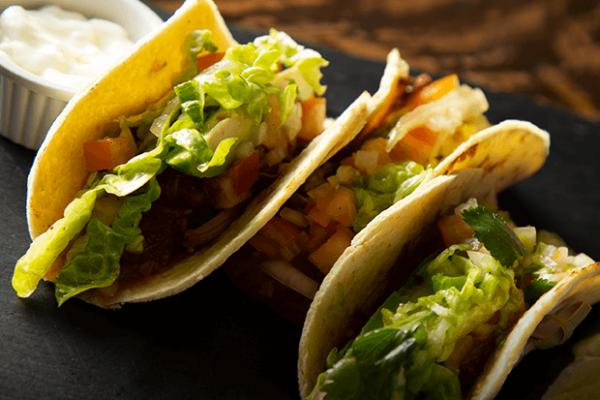 gallery-tacos